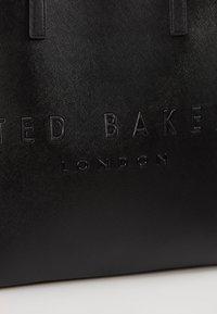 Ted Baker - SOOCON - Tote bag - black - 6