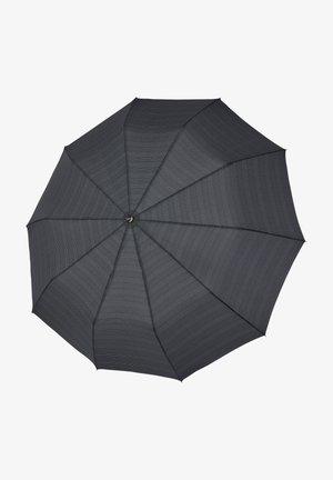 Paraplu - glen check