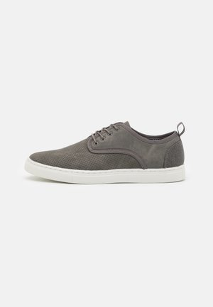 CAALIN - Trainers - grey