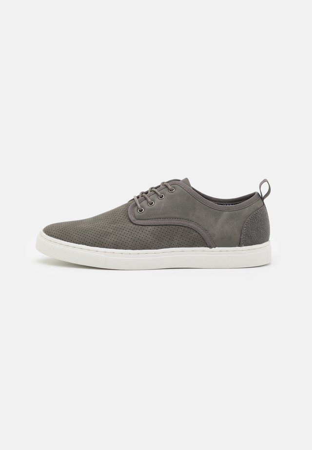 CAALIN - Sneakers laag - grey