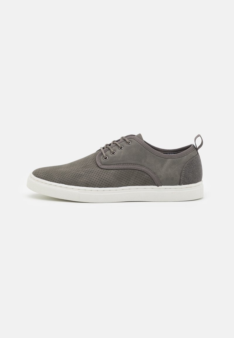 Madden by Steve Madden - CAALIN - Sneakersy niskie - grey
