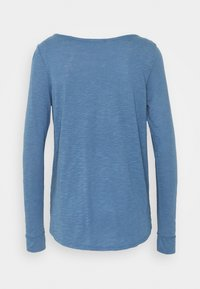 Marc O'Polo - Long sleeved top - nothern sky - 1