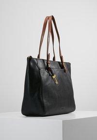 Fossil - RACHEL - Handbag - black - 5