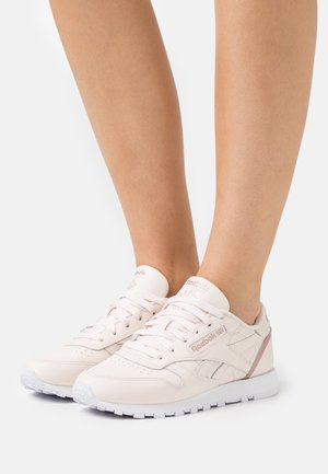Sneakers basse - cer pink/blush metallic/footwear white