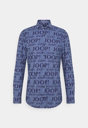 PAJOS - Skjorter - medium blue