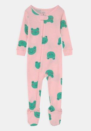 FROG - Sleep suit - multi-coloured