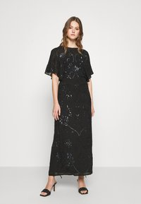 Molly Bracken - Occasion wear - black - 0