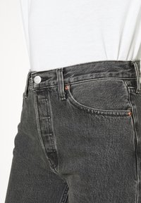Ética - ALEX - Slim fit jeans - smokey mountain - 5