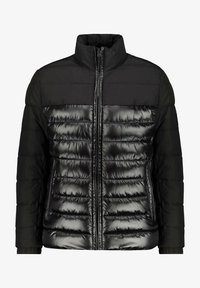 BOSS - CURE - Winter jacket - schwarz - 0