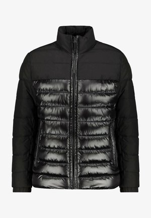 CURE - Winter jacket - schwarz