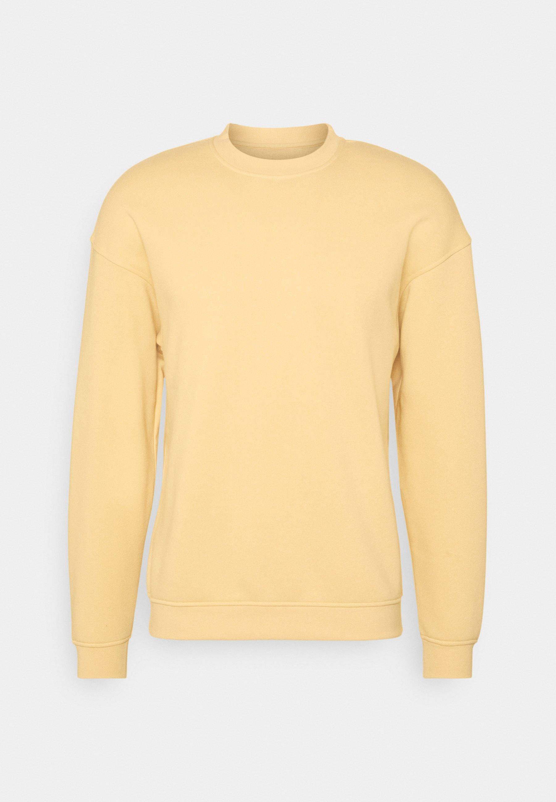 Homme JORBRINK - Sweatshirt