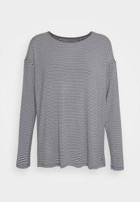 Triumph - STRIPES SET - Pyjamas - pebble grey - 2