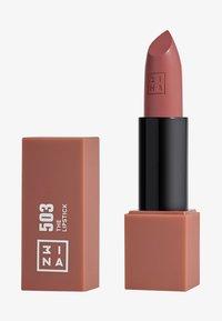 THE LIPSTICK - Lippenstift - 503 nude pink