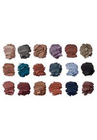 Make up Revolution - EYESHADOW PALETTE FOREVER FLAWLESS OPTIMUM - Eyeshadow palette - multi - 2