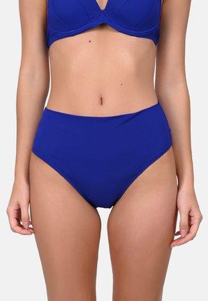 TOBAGO - Bikini bottoms - blue