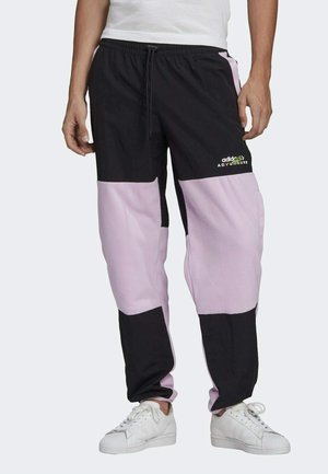 Pantalon classique - aaxx