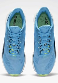 Reebok - FLOATRIDE ENERGY 3 SHOES - Neutral running shoes - turquoise - 10