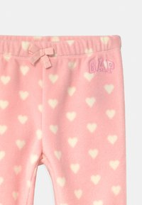 GAP - ACTIVE - Broek - pure pink - 2