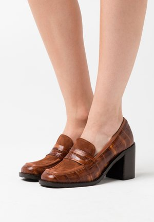 Classic heels - cocco
