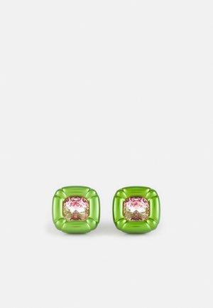 DULCIS - Earrings - light rose