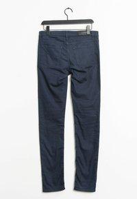 Won Hundred - Slim fit jeans - blue - 1