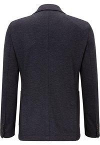 Carl Gross - FARIS-G - Blazer jacket - dunkelblau - 1