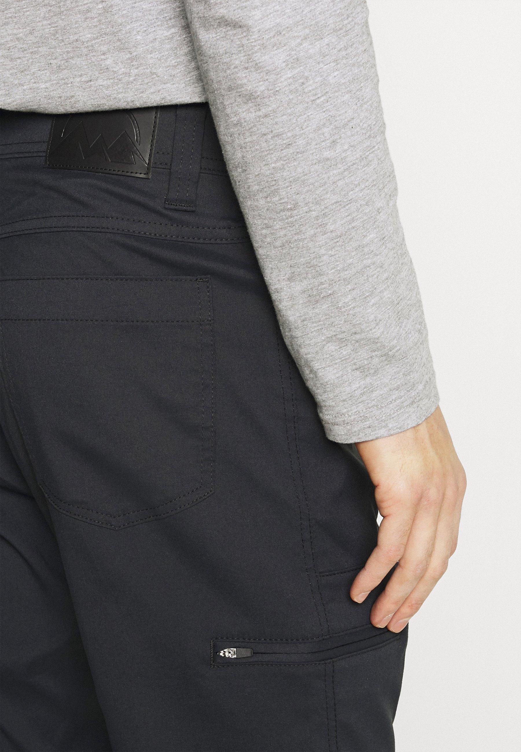 Herren ALL TERRAIN GEAR UTILITY PANT - Stoffhose
