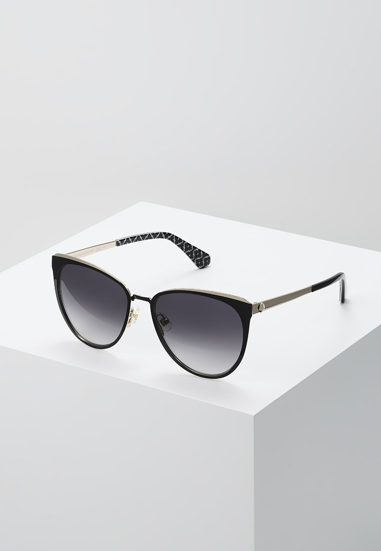 kate spade new york - JABREA - Sunglasses - black