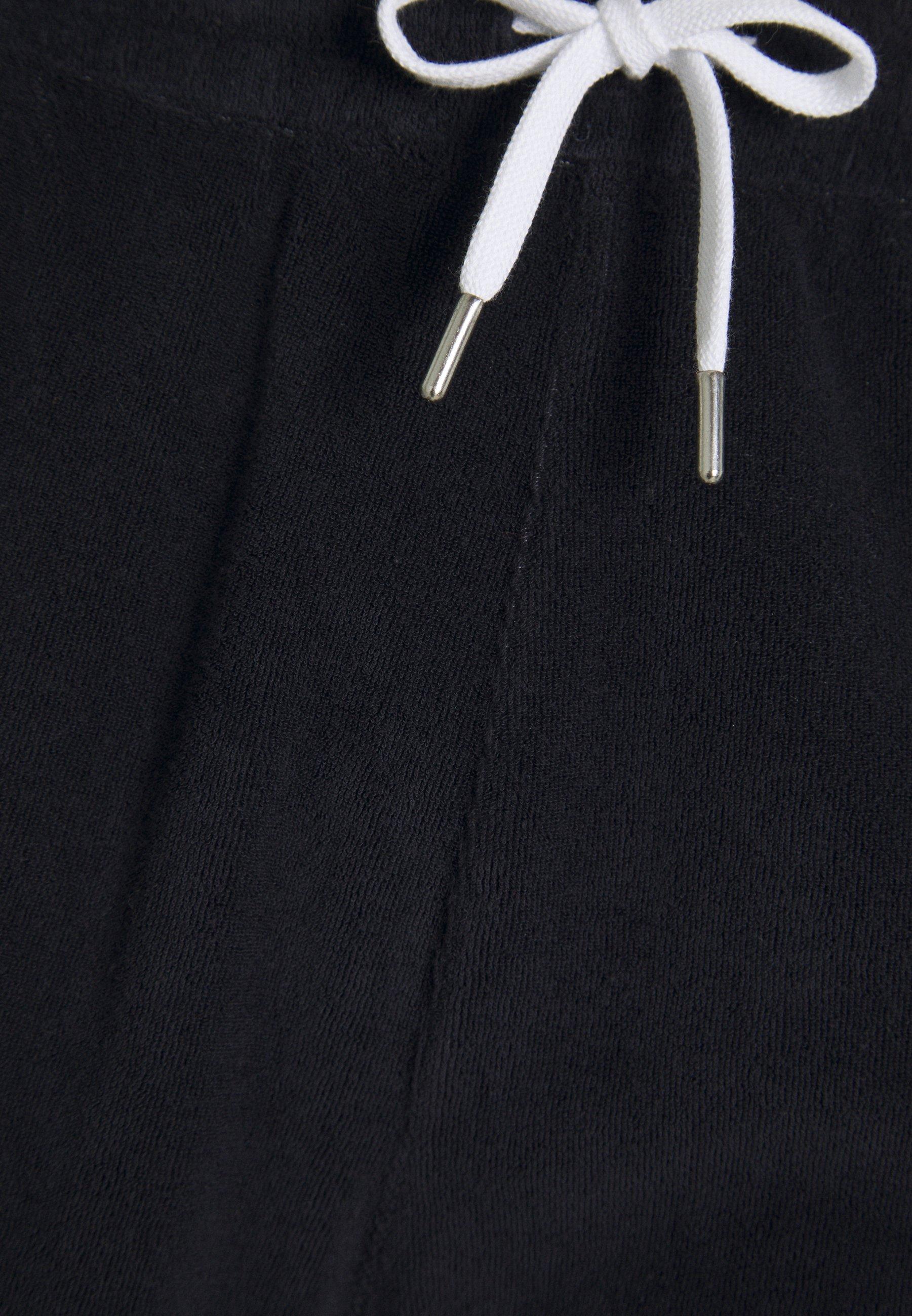 Nuevo estilo CLOSED MEN´S - Pantalones deportivos - dark night | Ropa de hombre 2020 Ex5fx