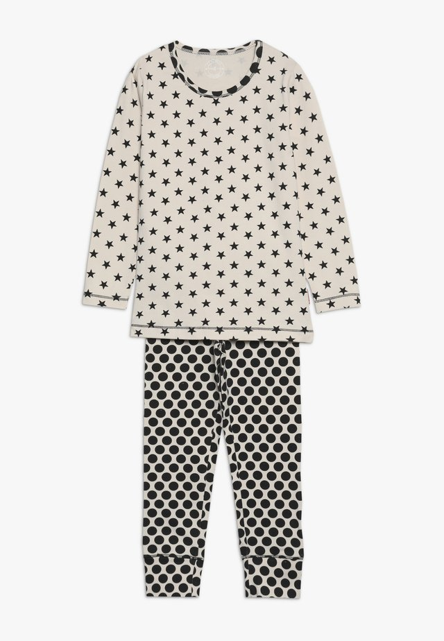 GIRLS PYJAMA  - Pijama - white