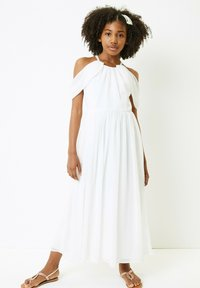Next - Cocktail dress / Party dress - off white - 0