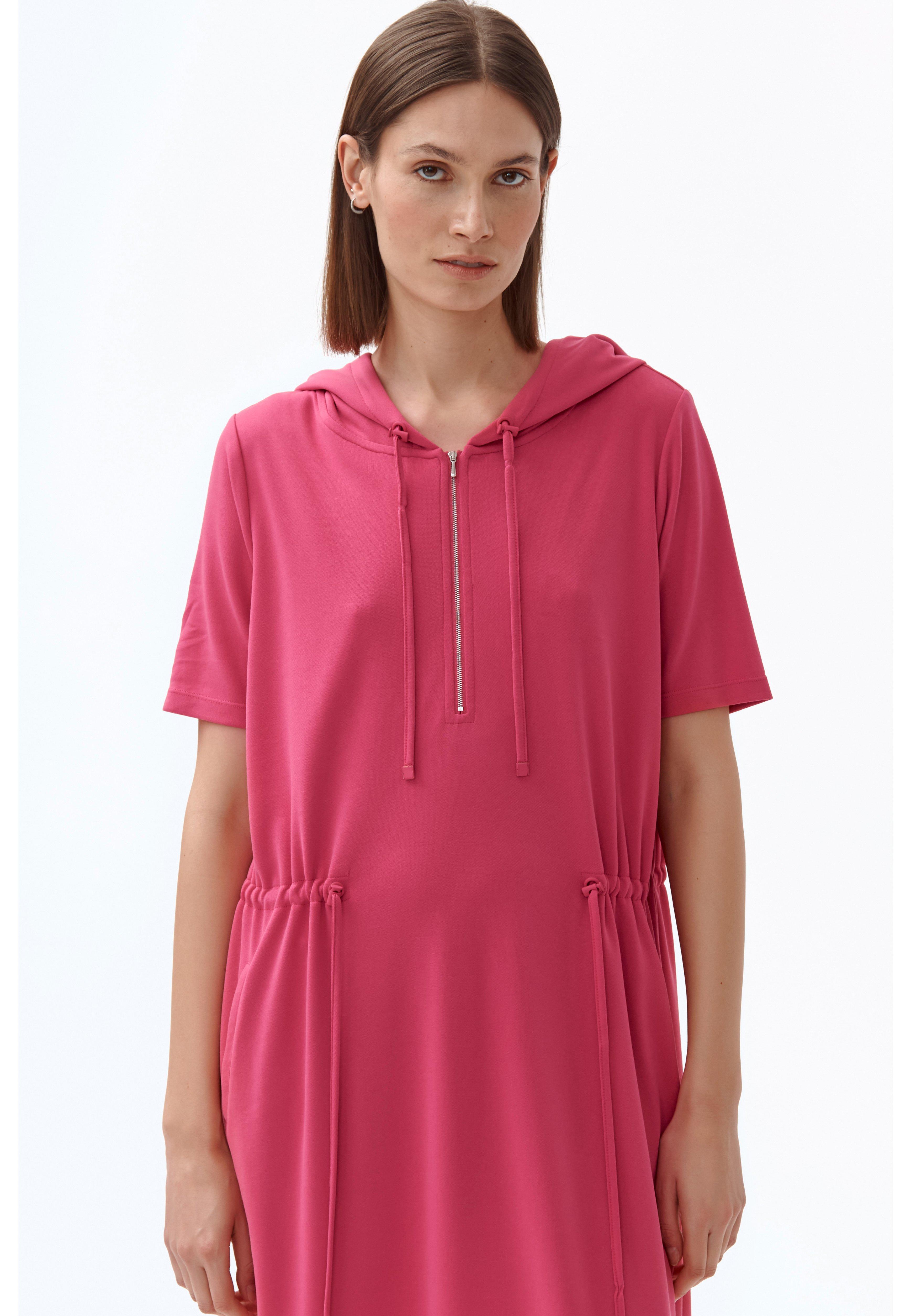 Damen MONOKO  - Jerseykleid