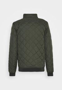 Tiffosi - VITO - Light jacket - green - 7