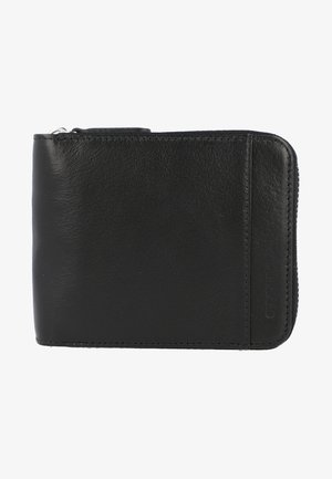 BUDDY  - Wallet - black