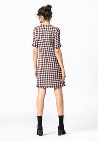 HALLHUBER - Jumper dress - multicolor - 2