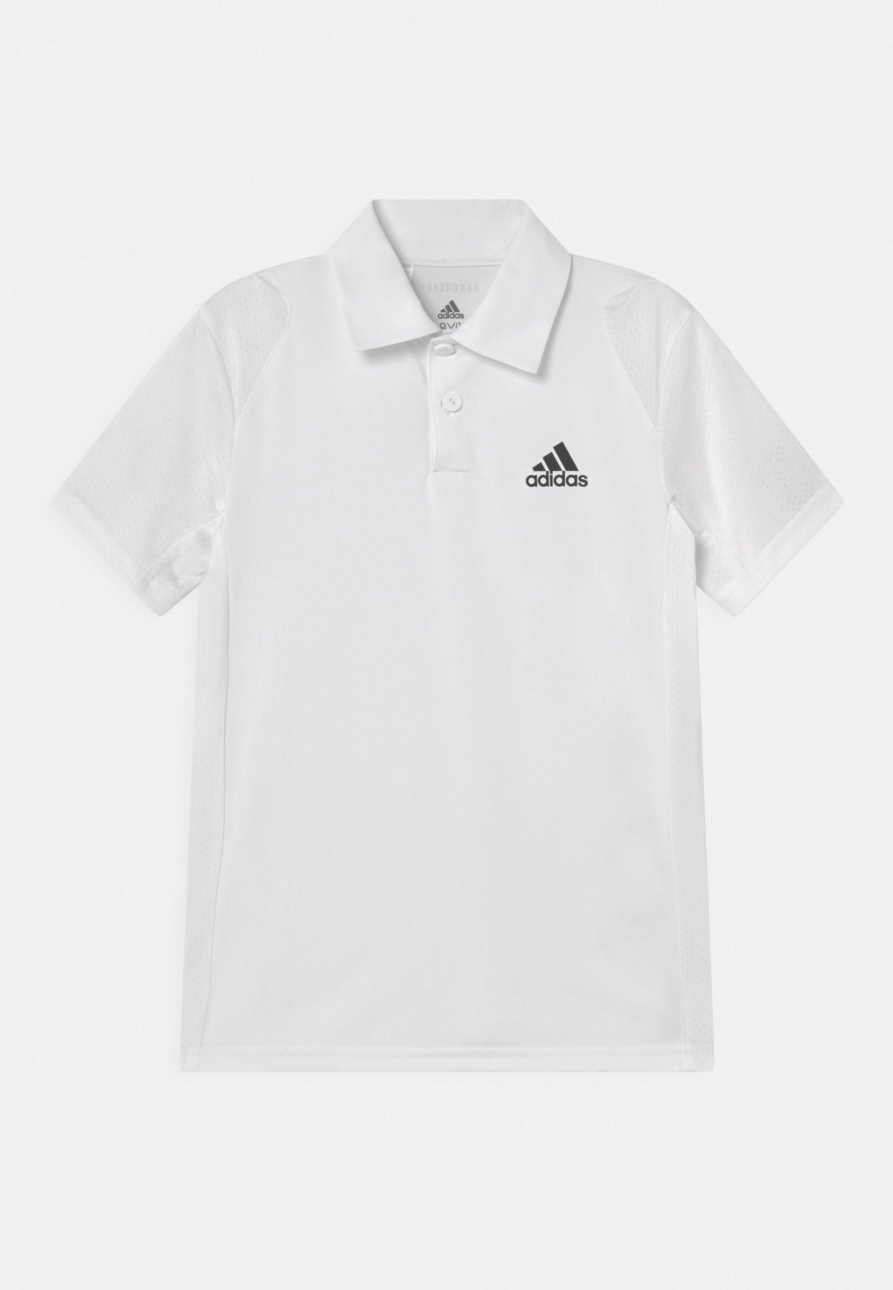 Kids CLUB POLO UNISEX - Polo shirt
