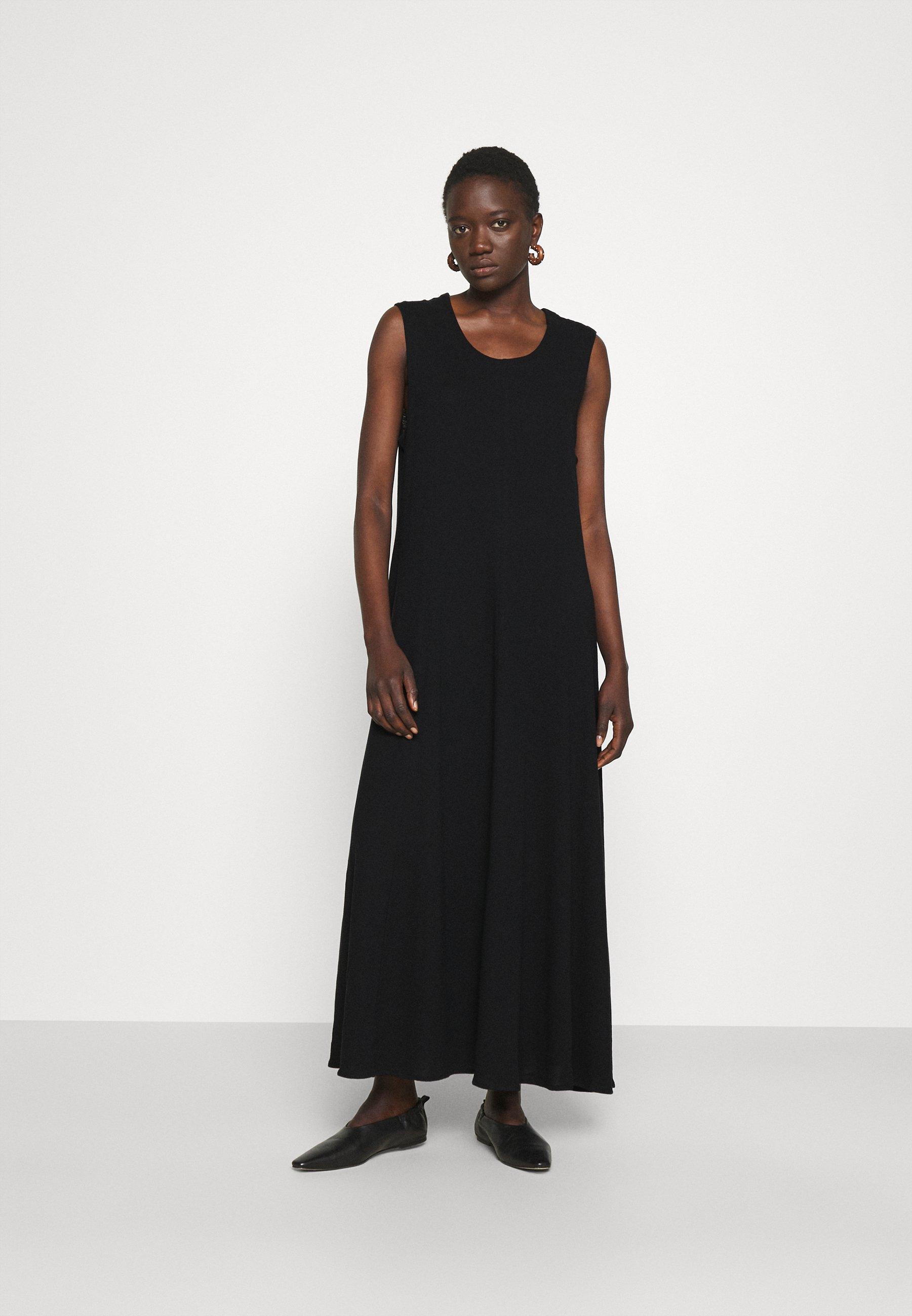 Femme ELIYA - Robe longue