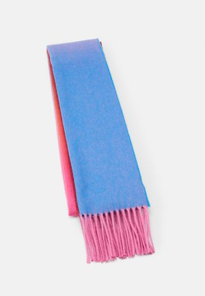 OMBRE SCARF  - Sjal - multi-coloured