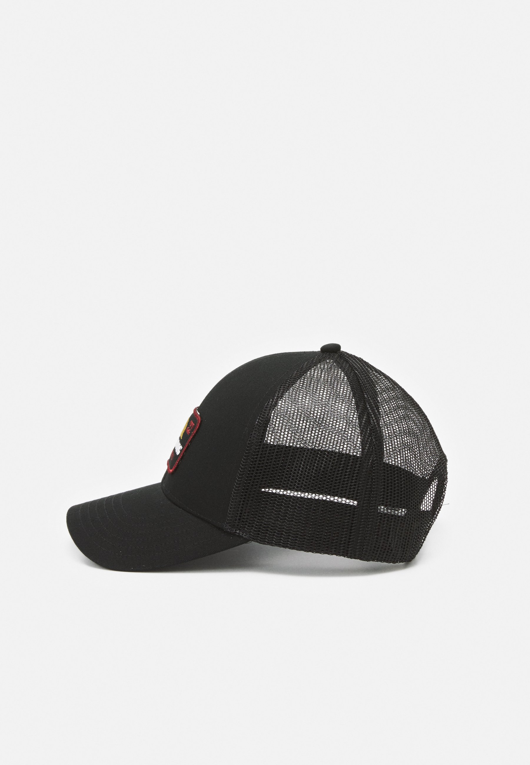 Homme WALLED - Casquette