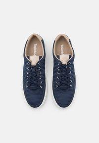Timberland - ADV 2.0  - Sneakers basse - navy - 3
