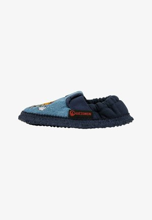ARBACH - Slippers - jeans