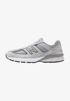 W990 - Sneakers basse - grey