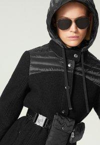 Bogner - ISANA - Winter coat - schwarz - 3
