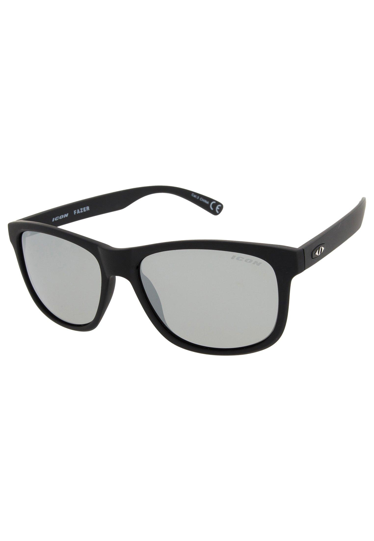 Herren FAZER - Sportbrille