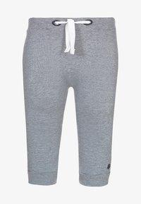 Noppies - YIP - Teplákové kalhoty - light blue - 0