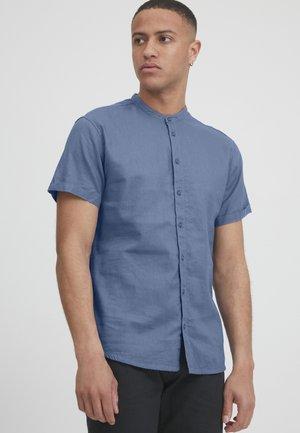 Shirt - moonlight blue