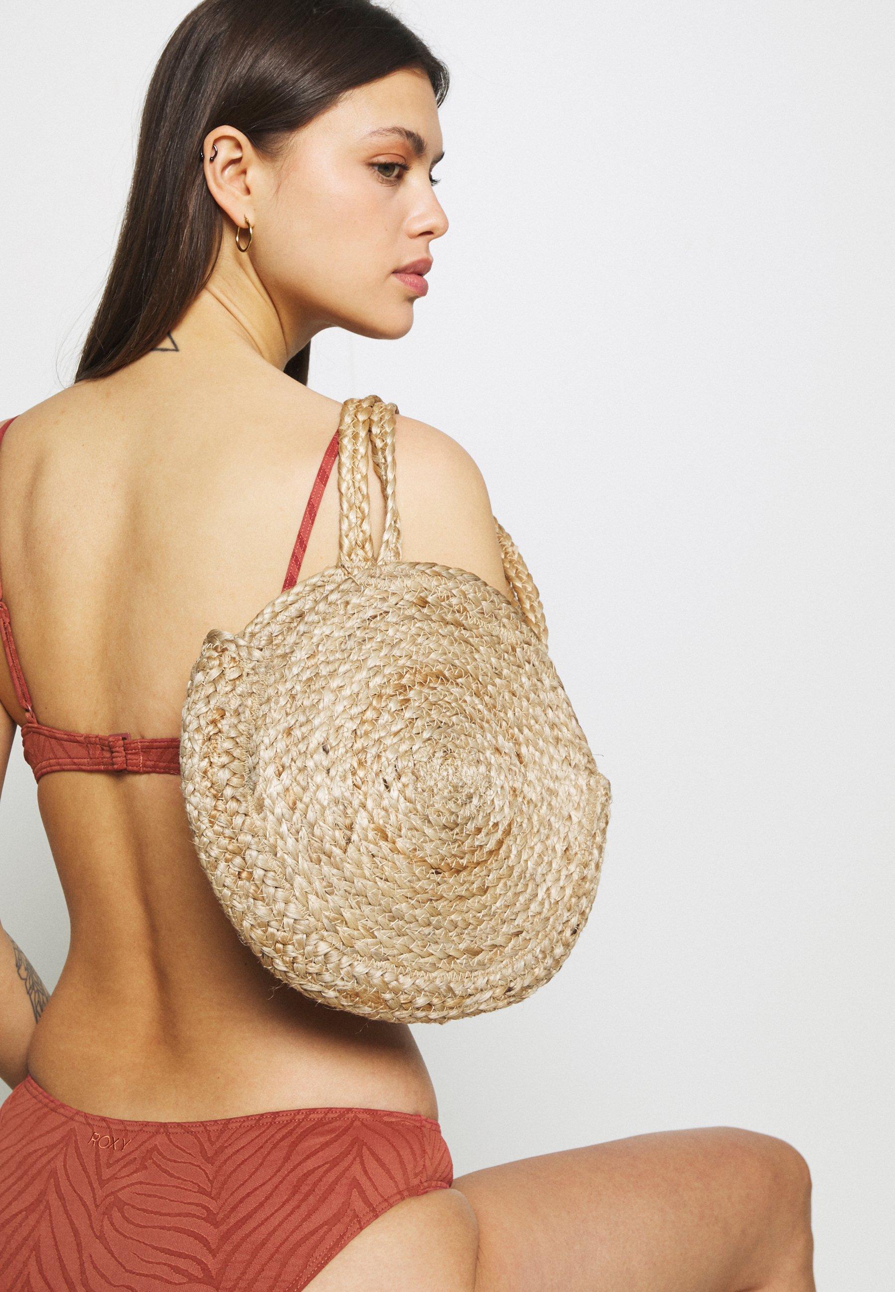 Women WILDBABE SET - Bikini