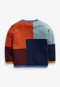 Next - Trui - multi coloured - 1