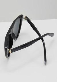 Polaroid - Okulary przeciwsłoneczne - black - 2
