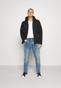 Cars Jeans - BANDAR  - Light jacket - black - 1